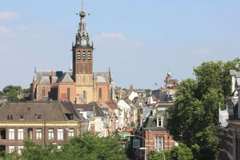Vijf voorstellen om de bescherming van monumenten te verbeteren